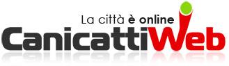 Link to Canicatti Web Notizie