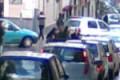 Provincia di Agrigento, circolano troppe auto vecchie, oltre il 60% ha più di 8 anni