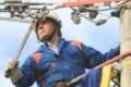 Campobello di Licata,  venerdì interruzione energia elettrica Enel per  lavori sulla rete