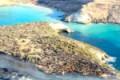 Tripadvisor, Spiaggia Conigli di Lampedusa la più amata
