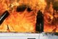 Sicilia, studente 13enne incendia macchina  alla sua professoressa:  ma sbaglia auto