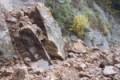 Sicilia, frana causata da maltempo si abbatte su casa: morta una 88enne, 2 feriti