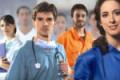 Collegio degli Infermieri della provincia di Agrigento: avviato il percorso formativo-professionale