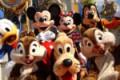 Sicilia, Disneyland Parigi: nuove selezioni a Palermo per 220 giovani