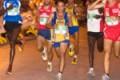 Sicilia, Podismo: la Venicemarathon sbarca al trofeo ACSI Città di Ravanusa