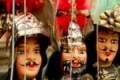 Campobello di Licata, pupi antimafia ed eventi per i Festeggiamenti della Madonna