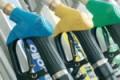 Caltanissetta, distraggono 70enne al distributore di benzina e gli rubano 50 euro