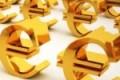 Agrigento, 69enne trova buono bancario di 250 lire del 1880: vale 184mila euro