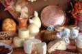 Sicilia, Agroalimentare: ricchezza  che supera la crisi