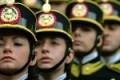 Sicilia, Guardia di Finanza: il bando di concorso per l'accademia