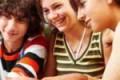 Adolescenti in Italia, Agrigento tra le province con più giovani