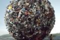 Federconsumatori: la Tari in Sicilia costa il triplo