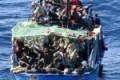 Sicilia, 24mila migranti saranno trasferiti in altri paesi europei