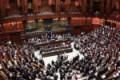 """Sicilia, la Commissione Bilancio della Camera ha approvato l'emendamento """"salva precari"""" negli enti"""