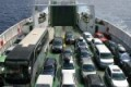 Muore schiacciato da auto sul traghetto da Napoli a Palermo