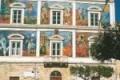 Campobello di Licata,  Giunta Municipale: Adozione Bilancio
