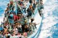 Sicilia, Fuocoammare di Rosi girato a Lampedusa concorre per gli Oscar
