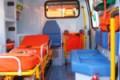 Sicilia, drammatico incidente sulla Statale 194 Ragusana: 3 morti