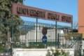 Sicilia, Università di Palermo: borse di studio e posti letto, l'Ersu pubblica il bando