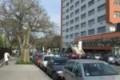 Università in Sicilia, ERSU: è partito il bando per migliaia di borse di studio, posti letto e pasti