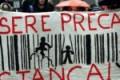 Sicilia, scendono in piazza i precari degli enti locali