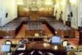 Sicilia, ddl sul mutuo da 1,7 miliardi: all'Ars si vota con le palle