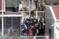 Sicilia, Tunisino inneggiava alla Jihad su facebook: espulso dal Cie di Caltanissetta