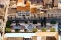 Campobello di Licata, si completa l'immobile destinato ad alloggi popolari ubicato in via Marchese