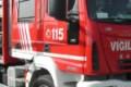 Sicilia, apre il gas per distruggere la casa: scampata strage