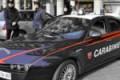 Ravanusa, 46enne disoccupato arrestato dai Carabinieri