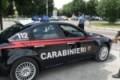 Licata, controllo delle zone rurali da parte dei Carabinieri: i risultati