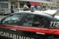 Sicilia, 41enne beccata dai Carabinieri mentre ruba profumi in un centro commerciale