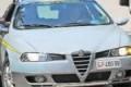Sicilia, la Guardia di Finanza scopre concessionario abusivo: oltre 350 auto vendute in nero