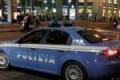 Agrigento,  a 190 all'ora sulla Statale 115 con una Porsche: patente sospesa