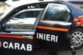 Sicilia, con la maschera e valigetta alla fermata:  scatta l'allarme terrorismo