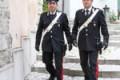 San Leone, gommone in avaria con 5 persone rischia l'impatto contro gli scogli: salvati da un Carabiniere