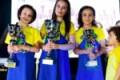 Ravanusa, aperte le iscrizioni per la Manifestazione 'Zecchini Canterini' 2015