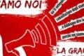 Rete degli Studenti: il primo Giorno di Scuola FlashMob in tutta la Sicilia