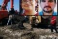 Sicilia, tragedia alla Maccalube di Aragona: non si placano le polemiche, oggi i funerali dei piccoli Laura e Carmelo Mulone
