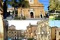 Canicattì tra le prime 7 Porte di Italia Unica in Sicilia