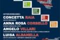 Sicilia, Piano Giovani: Protesta a Catania