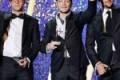 Il 25 Settembre il nuovo album di Piero Barone e il Volo: L'amore si muove