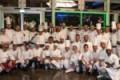 Canicattì, il maestro Pietro La Torre  e la sua innovativa cucina Made in Sicily è partner Gold di W.E. Concept