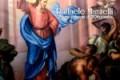 La FIDAPA di Campobello-Ravanusa presenta la monografia su Raffaele Manzelli dello storico dell'arte Calogero Brunetto
