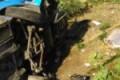 Porto Empedocle, incidente mortale sulla SS 115: coinvolti auto e bus, muore Gerlando Greco, strada chiusa