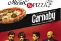 San Leone, Ciliegino Summer Live: I Carnaby in Concerto