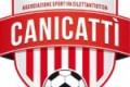 Calcio, Promozione: il Canicattì vince 5 a 0