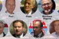 Canicattì, Amministrative 2016: tutto pronto per il nuovo confronto dei Candidati a Sindaco