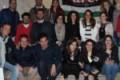 """Favara, Arci: il workshop """"Sogno o son desto? Parola ai sogni"""""""