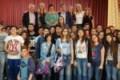 Licata, al Liceo Linares la legalità come fattore di sviluppo